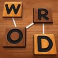 Word Detector